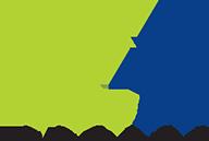 WebbAir Logo